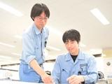 三井精機工業株式会社    三井グループ直系!「工作機械」と「コンプレッサ」の世界的メーカーの画像・写真