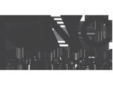 株式会社FiNC Technologies | 中村アン起用のテレビCMでもお馴染み♪今注目のヘルスケア×テクノロジー企業の画像・写真