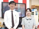 株式会社木谷仏壇 | 月7~8日の充実の休暇あり/面接は希望の勤務地で行います。お気軽にご相談下さい!の画像・写真