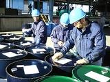 徳山海陸運送株式会社|【創業70年以上の老舗企業】出光興産や三菱商事エネルギーの案件を担う事業所で活躍の画像・写真