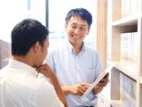 昭和住宅株式会社 | 【設立60年以上】NEW OPEN★体感型ショールームが地域の新たなランドマークに♪の画像・写真
