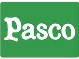 株式会社レアールパスコベーカリーズ  | ◆超熟のPascoのグループ会社!◆海外発のパン屋など全国で運営の画像・写真