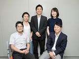 株式会社広島経済研究所   (『広島経済レポート』などを刊行する出版社)※年間休日125日以上の画像・写真