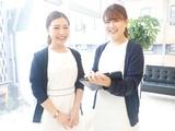 医療法人社団創志会 | 【東京中央美容外科】~+*☆患者様と働くスタッフが幸せになれるクリニック☆*+~の画像・写真