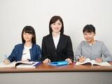 株式会社IFA |【Dr.関塾 戸塚上矢部校】◆新設教室の体制づくりにイチから携われる!◆週休2日・残業なしの画像・写真