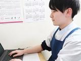 株式会社ニフス | 東京都、埼玉県、神奈川県、千葉県で幅広く展開!好きなエリアで働けます♪の画像・写真