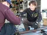 丹後設備工業株式会社     ◆希望の働き方を選べる ◆専任の教育担当が教えますの画像・写真