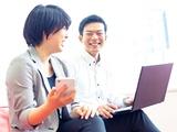 クルーガーグループ株式会社 | 新拠点が続々!本社・横須賀・八戸で積極採用◆10月入社可能◆報奨金年4回の画像・写真