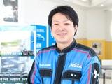 ネッツトヨタ佐賀株式会社 | 残業は月平均16.7時間! ■電話でのお問い合わせも大歓迎(0952-22-3211)の画像・写真