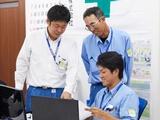 日本道路株式会社 | 清水建設株式会社の関連会社★業界トップクラスの実績を持つ道路工事のパイオニアの画像・写真