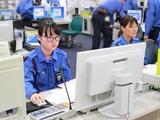ALSOKあさひ播磨株式会社 | 【 綜合警備保障株式会社「ALSOK」(東証1部上場) グループ 】の画像・写真