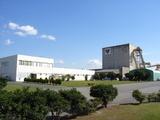 ミンテックジャパン株式会社 | 米国/ミネラルズ・テクノロジーズ社の日本法人 福利厚生で充実な保険に加入の画像・写真