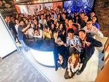 株式会社Teledirect Japan | 【世界8ヶ国拠点展開のグローバル企業】月給30万も可能 / 残業月0~5時間の画像・写真
