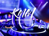 KMM Entertainment株式会社 | ★YouTube、TikTok等のメディアやフェスで話題のアーティスト専属事務所!の画像・写真