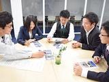 綿半ソリューションズ株式会社 | <東証一部上場企業「綿半ホールディングス」の一員>☆研修制度充実の画像・写真