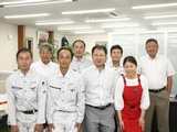 株式会社三和住研 | ★長野県の空間づくりに大きく貢献する企業の画像・写真