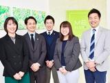 エムイーPLUS埼京株式会社   MEグループ唯一の女性社長(入社時は未経験)★2019年の秋採用START!の画像・写真