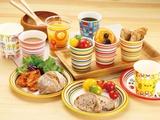 株式会社日本デキシー | 【大手ファーストフードの紙カップなど食品業界をリードする食品紙容器メーカー】の画像・写真