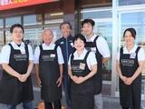 有限会社はしもと | 管理職登用前提の募集!呉西地区で新業態の店舗含む5店舗のファミリーマートをFC経営!の画像・写真