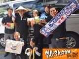 株式会社沖縄総合貿易 | \ ★ 初募集 ★ ハイサイ!当社は沖縄の「お土産・観光業界」を支える商社です /の画像・写真