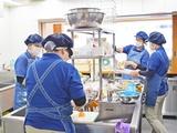 株式会社安田物産 |  ◆提供先施設300カ所以上・毎日6万食を提供! ◆神奈川県内最大クラスの給食事業会社の画像・写真