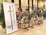 株式会社サカモトテクノ ┃【創業53年の老舗自転車メーカー】あなたの想いが新たな自転車ファンを作る♪の画像・写真