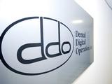 株式会社Dental Digital Operation | (デンタルデジタルオペレーション)★女性活躍中★有給取得率◎の画像・写真