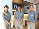 エイ・エイ・ピー・シー・ジャパン株式会社 | ホテル イビススタイルズ 京都ステーションの画像・写真