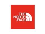 株式会社ゴールドウイン | 《東証一部上場企業》入社後5年間の定着率93% ◆THE NORTH FACE、HELLY HANSENの画像・写真