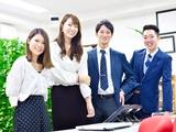 株式会社ウィンズ | ◆ノルマ一切なし ◆完全反響 ◆U・Iターンも歓迎!京王線・小田急線で長く活躍!の画像・写真