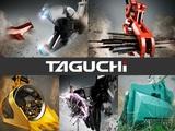 株式会社 タグチアシスト | ★タグチ工業グループ。JAXAとも共同開発!TVでも話題のメーカーの画像・写真