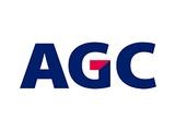 AGC株式会社 | 千葉工場【世界有数の素材メーカー】東証1部上場の画像・写真