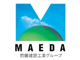 株式会社エフビーエス・ミヤマ   【前田建設グループ】の画像・写真
