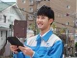 株式会社TOKAI | 【東証一部上場企業グループ】(エネルギーをはじめ幅広い暮らしのインフラを支えます)の画像・写真