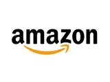 アマゾン ジャパン合同会社 | Amazonの正社員を目指せる/研修有/年休120日/選考もオンラインで完結の画像・写真