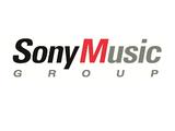 株式会社ソニー・ミュージックエンタテインメントの画像・写真