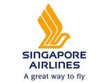 シンガポール・エアラインズ・リミテッドの画像・写真