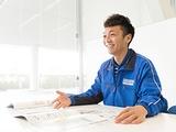佐川急便株式会社 | 【SGホールディングスグループ(東証一部上場)】売上高 9,303億円、従業員数 8万人の画像・写真
