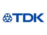 TDK株式会社 | ◆連結売上高1兆を超える東証1部上場企業 ◆5期連続で過去最高の売上高を更新中の画像・写真