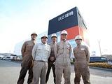 日立建機日本株式会社 | 【年間休日129日/充実の初期研修3ヶ月】の画像・写真