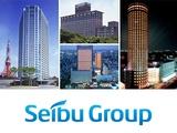 株式会社西武SCCAT | 西武グループ・プリンスホテル子会社/ホテルの一員として、快適な施設を管理しよう!の画像・写真