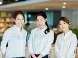 株式会社ADASTRIA eat Creations | ★東証一部上場グループの新事業!の画像・写真