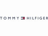 合同会社PVHジャパン | 【トミーヒルフィガー】伝統を守りつつ、革新を続ける世界的アパレルブランドの画像・写真