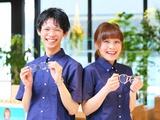 株式会社ジンズ | 【ジンズホールディングスグループ】☆正社員登用のチャンスは年4回、実績多数!の画像・写真