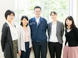 東京中央食品株式会社 | 昨年比120%で成長中!創業60年以上の歴史を誇る「食」に特化したエキスパート集団の画像・写真