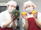 株式会社ニックス | 埼玉・東京で、給食受託サービスを展開する会社!◆第二新卒歓迎の画像・写真