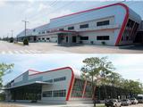 THAI SANEI CO.,LTD. | 70年を越える歴史と実績を持つ株式会社エスケイケイのグループ会社の画像・写真