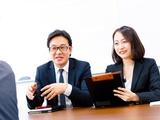 株式会社原田武夫国際戦略情報研究所の画像・写真