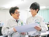 株式会社田代鉄工所 | (TASHIRO IRONWORKS CO.,LTD) ◆幅広い業界のモノづくり(生産設備)を支えて約100年の画像・写真