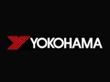 株式会社ヨコハマタイヤジャパン | 横浜ゴム株式会社(東証一部上場)グループ/福利厚生充実の画像・写真